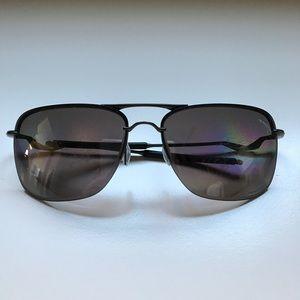 bcc681c4787 Oakley Accessories - Oakley TailHook Polarized Sunglasses